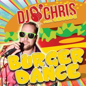 DJ Chris feat. Cheese Artist photo