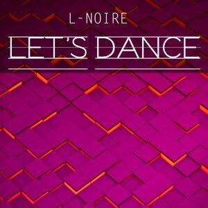 L- Noire Artist photo