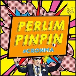CronMa Artist photo