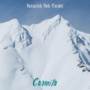 Carmita Artist photo