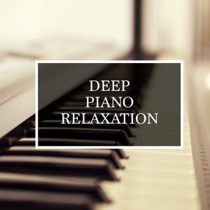 Piano Suave Relajante|London Piano Consort Artist photo