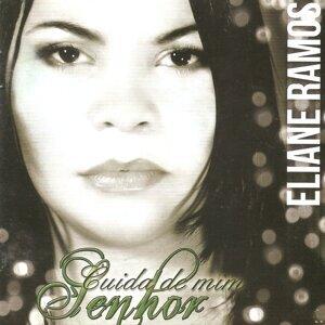 Eliane Ramos Artist photo