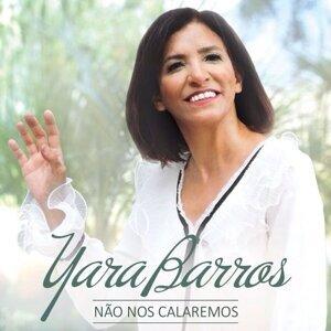 Yara Barros Artist photo