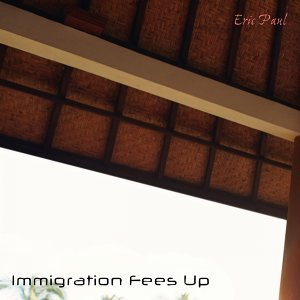 Immigration Fees Up Artist photo