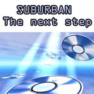 Suburban 歌手頭像