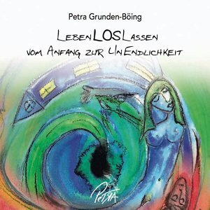Petra Grunden-Böing Artist photo