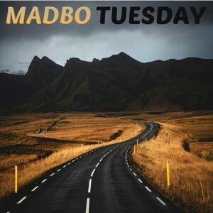 Madbo Artist photo
