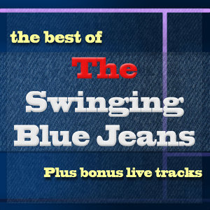 Swinging Blue Jeans 歌手頭像