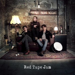 Red Tape Jam Artist photo