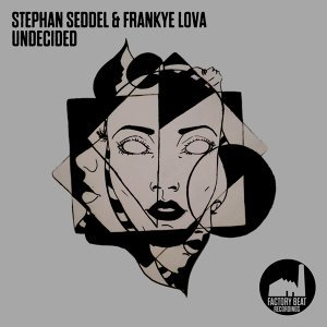 Stephan Seddel & Frankye Lova Artist photo