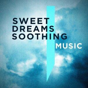Music For Absolute Sleep, Musica Para Dormir, Sleepy Night Music Artist photo