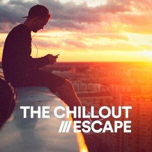 Cafe Chillout de Ibiza, Classical Chillout Radio, Chillout Café Artist photo