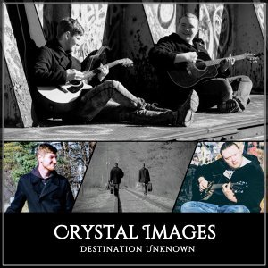 Crystal Images Artist photo