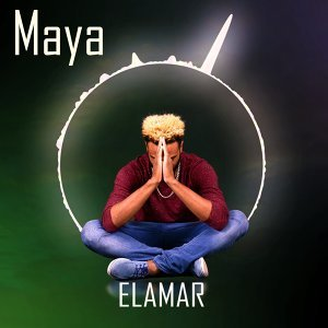 Elamar Artist photo