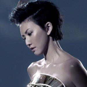 Stefanie Sun (孫燕姿)