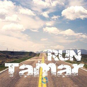 Tamar 歌手頭像