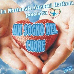 Nazionale Azzurri Italiana Artist photo