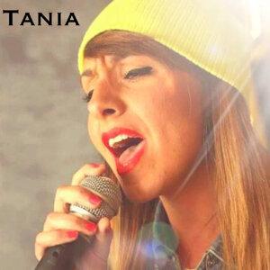 Tania 歌手頭像