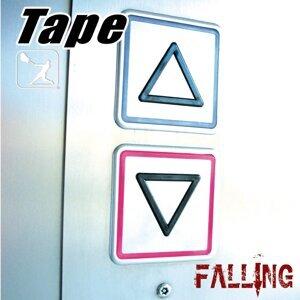 Tape 歌手頭像