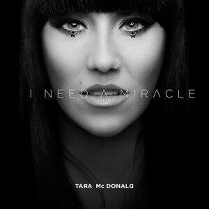 Tara McDonald 歌手頭像