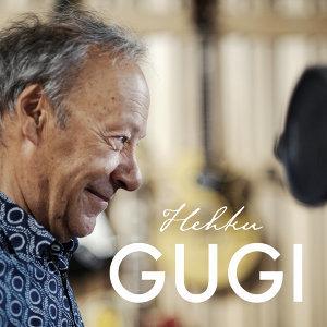 Gugi Artist photo