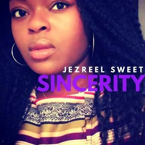 Jezreel Sweet Artist photo