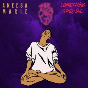 Aneesa' Marie Artist photo