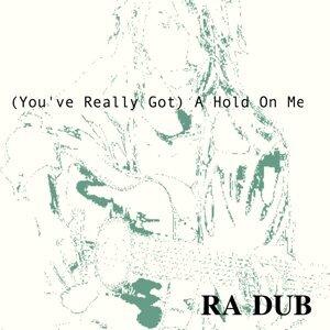Ra Dub Artist photo