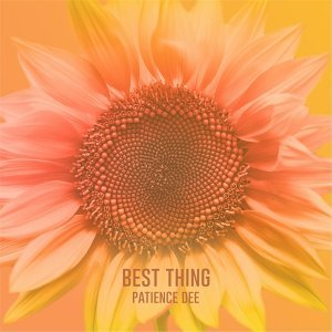 Patience Dee Artist photo