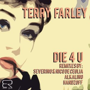Terry Farley 歌手頭像