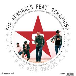 The Admirals 歌手頭像