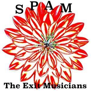 The Exit Musicians Artist photo