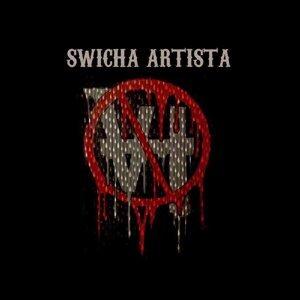 Swicha Artista Artist photo