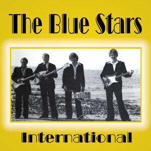 The Blue Stars 歌手頭像