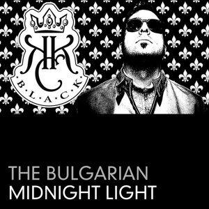 The Bulgarian 歌手頭像