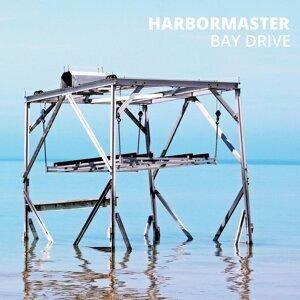 Harbormaster Artist photo