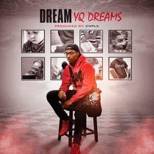 YQ Dreams Artist photo