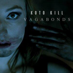 Koto Kill Artist photo