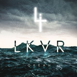 LKVR Artist photo