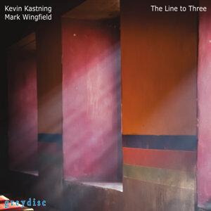 Kevin Kastning, Mark Wingfield Artist photo