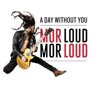 Mor Loud Artist photo