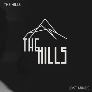the hills 歌手頭像