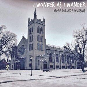 Hope College Worship Artist photo