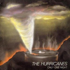 The Hurricanes 歌手頭像