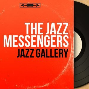 The Jazz Messengers 歌手頭像