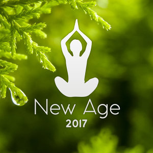 Meditação e Espiritualidade Musica Academia, Meditación Música Ambiente, Mantra Yoga Music Oasis Artist photo
