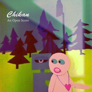 Chikan Artist photo