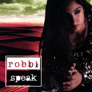 Robbi Artist photo