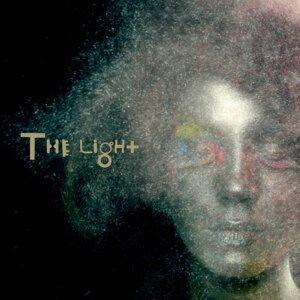 The Light 歌手頭像