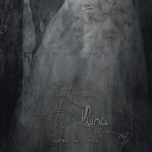 Luna (月神樂團) 歌手頭像